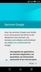 HTC Desire 626 - Applications - Télécharger des applications - Étape 15