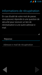 Wiko Darkmoon - Applications - Télécharger des applications - Étape 14