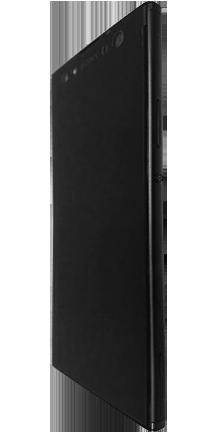 Sony Xperia XA2 Ultra - Premiers pas - Découvrir les touches principales - Étape 3