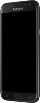 Samsung Galaxy J5 (2017) - Mensajería - Configurar el equipo para mensajes multimedia - Paso 19