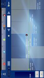 Samsung I9305 Galaxy S III LTE - Applicaties - KPN iTV Online gebruiken - Stap 16