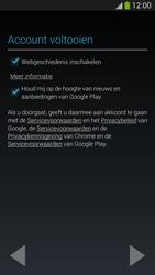 Samsung I9295 Galaxy S IV Active - Applicaties - Applicaties downloaden - Stap 17