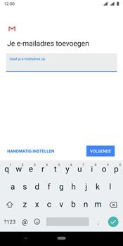 Nokia 9-pureview-dual-sim-ta-1087 - E-mail - Account instellen (POP3 zonder SMTP-verificatie) - Stap 9
