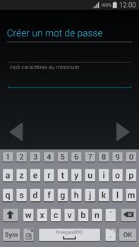 Samsung N910F Galaxy Note 4 - Applications - Télécharger des applications - Étape 11
