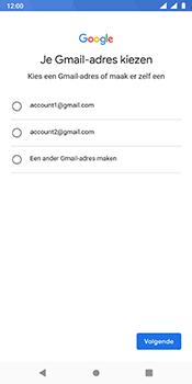Nokia 7-plus-dual-sim-ta-1046-android-pie - Applicaties - Account aanmaken - Stap 11