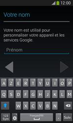Samsung Galaxy Core Plus - Applications - Télécharger des applications - Étape 5