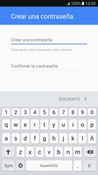 Samsung Galaxy S7 - Aplicaciones - Tienda de aplicaciones - Paso 12