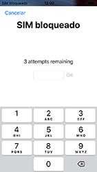 Apple iPhone 5s - iOS 12 - MMS - Como configurar MMS -  14