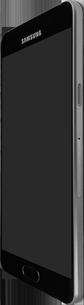 Samsung Galaxy A5 (2016) - Mensajería - Configurar el equipo para mensajes multimedia - Paso 15