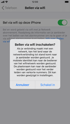 Apple iphone-6s-met-ios-13-model-a1688 - Bellen - WiFi Bellen (VoWiFi) - Stap 6