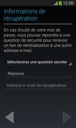 Samsung Galaxy Core Plus - Applications - Télécharger des applications - Étape 13