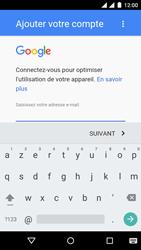 Wiko Rainbow Jam - Dual SIM - E-mail - Configuration manuelle (gmail) - Étape 10
