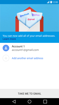 LG H815 G4 - Email - 032a. Email wizard - Gmail - Step 15
