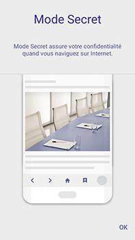 Samsung Galaxy J7 (2016) (J710) - Internet - Configuration manuelle - Étape 21