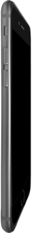 Apple iPhone 6 iOS 8 - Premiers pas - Découvrir les touches principales - Étape 5