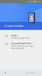 Samsung Galaxy S6 - E-mail - 032a. Email wizard - Gmail - Stap 9