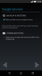 HTC Desire 610 - Applications - Downloading applications - Step 13