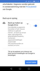 Huawei p8-lite-2017-met-android-oreo-model-pra-lx1 - Applicaties - Account aanmaken - Stap 19