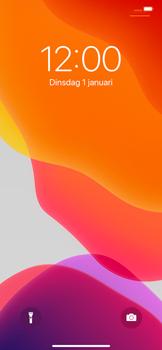 Apple iPhone 11 Pro Max - internet - handmatig instellen - stap 13