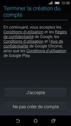 HTC Desire 320 - Applications - Télécharger des applications - Étape 14