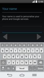 LG G2 mini LTE - Applications - Downloading applications - Step 6