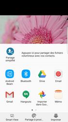 Samsung Galaxy S7 Edge - Photos, vidéos, musique - Prendre une photo - Étape 14