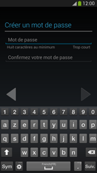Samsung Galaxy S4 VE - Applications - Télécharger des applications - Étape 10