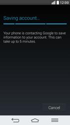 LG G2 mini LTE - Applications - Downloading applications - Step 18