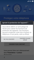 HTC 10 - Premiers pas - Créer un compte - Étape 25
