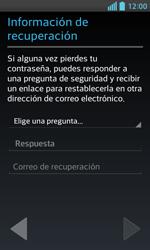 LG Optimus L5 II - Aplicaciones - Tienda de aplicaciones - Paso 13