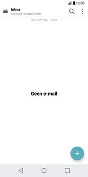 LG G6 (LG-H870) - E-mail - Handmatig instellen - Stap 6