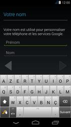 Acer Liquid Jade - Applications - Télécharger des applications - Étape 5