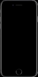 Apple iPhone 8 - Premiers pas - Découvrir les touches principales - Étape 2