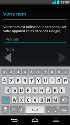 LG G2 - Applications - Télécharger des applications - Étape 5