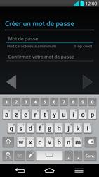 LG G2 - Applications - Télécharger des applications - Étape 11