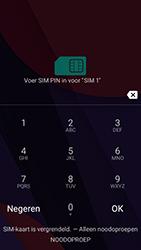 Alcatel Pixi 4 (5) 4G (5045X) - Internet - Handmatig instellen - Stap 35