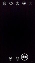 Nokia Lumia 930 - Photos, vidéos, musique - Prendre une photo - Étape 11