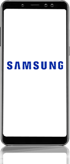 Samsung galaxy-a8-2018-sm-a530f-android-oreo