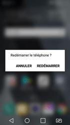 LG K4 2017 - Mms - Configuration manuelle - Étape 19