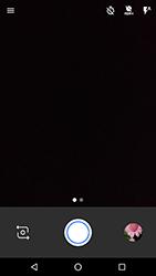 LG Google Nexus 5X (H791F) - Funciones básicas - Uso de la camára - Paso 15