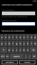 Nokia Lumia 1320 - Applications - Télécharger des applications - Étape 16