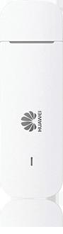 NOS Huawei E3372S