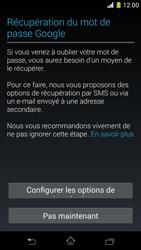 Sony Xperia Z1 Compact D5503 - Applications - Télécharger des applications - Étape 12