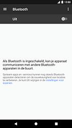 Google Pixel XL - WiFi en Bluetooth - Bluetooth koppelen - Stap 5