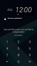 HTC 10 - Internet - Handmatig instellen - Stap 32