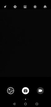 Huawei P20 lite - Photos, vidéos, musique - Prendre une photo - Étape 6