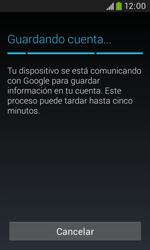 Samsung S7580 Galaxy Trend Plus - Aplicaciones - Tienda de aplicaciones - Paso 22