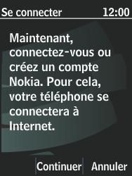 Nokia 301-1 - Applications - Télécharger des applications - Étape 7