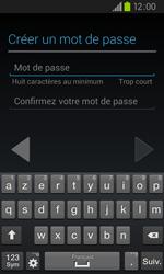 Samsung I9105P Galaxy S II Plus - Applications - Télécharger des applications - Étape 7