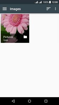 Acer Liquid Z630 - MMS - envoi d'images - Étape 15